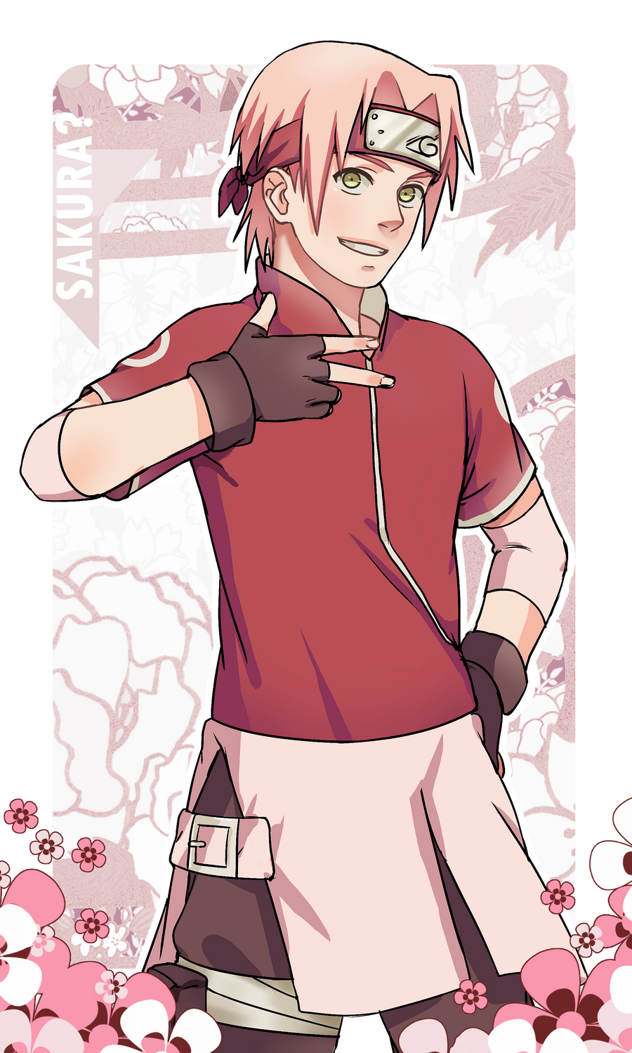 1000+ images about Gender Bender on Pinterest | Gender bender, Naruto and Hitman reborn