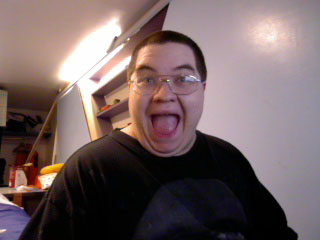 LooneyTunerIan's Profile Picture