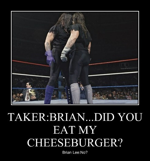 Brian Lee Vs Undertaker Undertaker_vs_brian_lee_poster ...: imgarcade.com/1/brian-lee-vs-undertaker