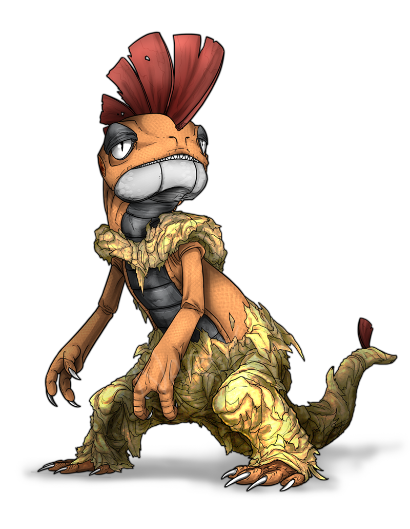 [Image: 560___scrafty_by_narsilion-d487oot.png]