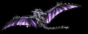 142 - Aerodactyl