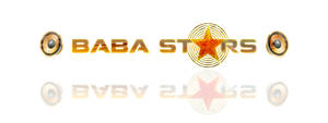 BABA STARS COVER