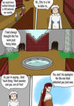 Fae and New Mage Page 19