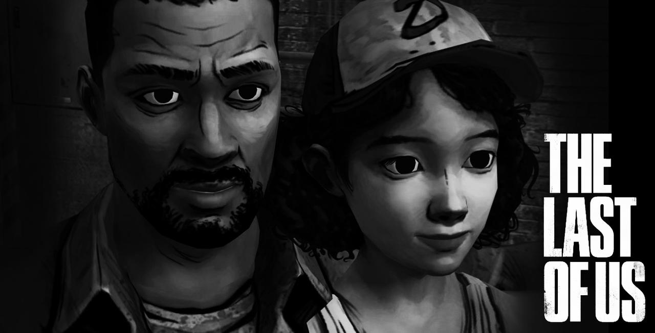 social behavior and mental illness in the walking dead published by telltale games The walking dead: a new frontier is the latest game in telltale's walking dead franchise, a videogame spinoff series of the popular comic book when i play the witcher 3, it's clear that i am in the realm of the action role-playing game the strength of the first season of the walking dead.