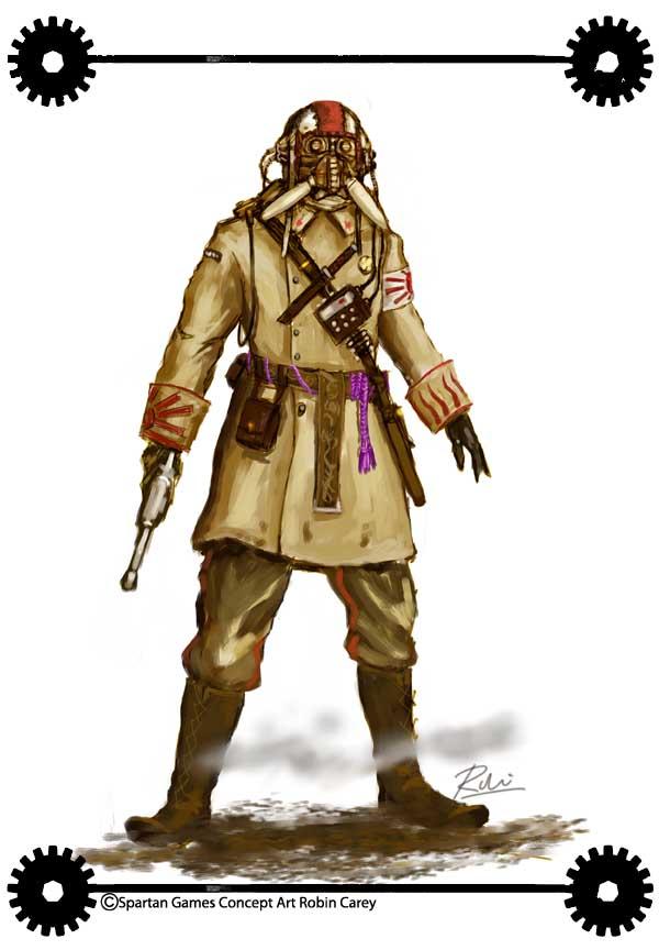 [Steampunk] Soldats Steampunk Dystopian_wars_blazingsun_pilot_by_robin_carey-d4vsl5v