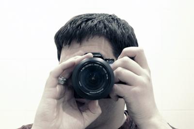 protogonist's Profile Picture