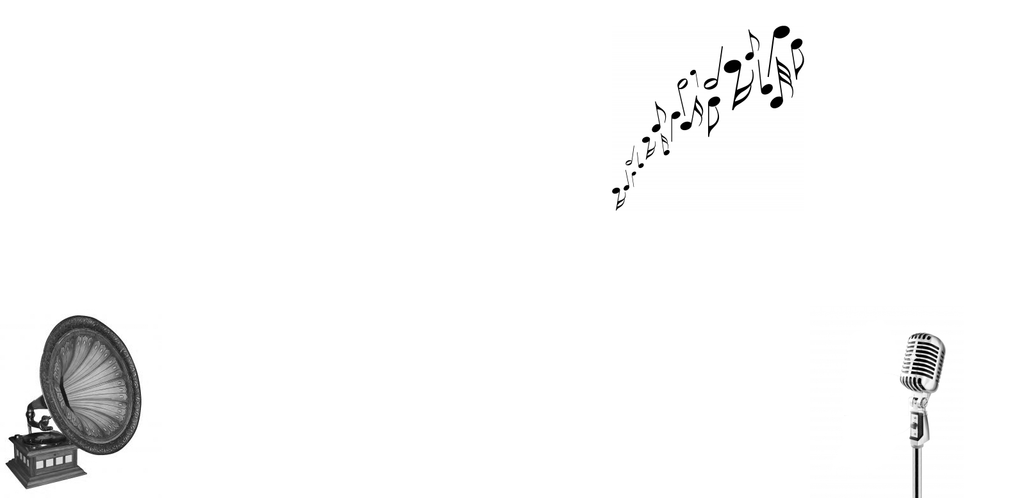 music background for tumblr by matheusgm on deviantart