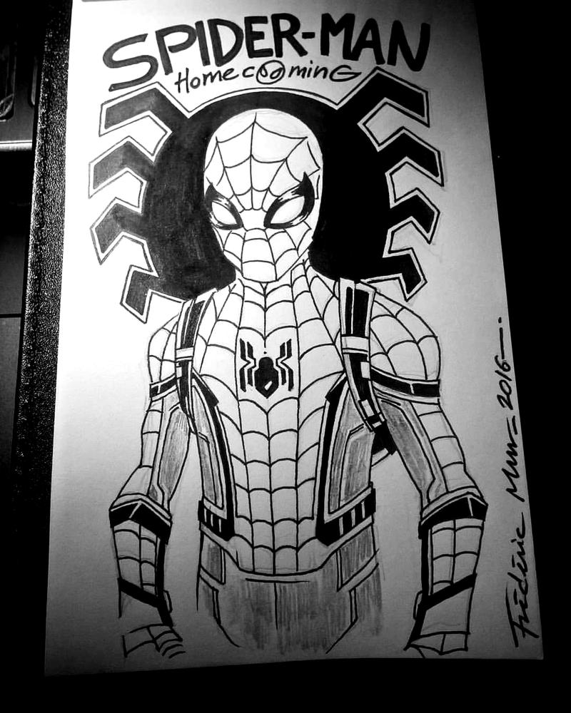 ausmalbilder tiger 46 furthermore  further  also spider man home ing by frederic mur dacr5n9 also happy sarge coloring page as well  furthermore mewarna kucing6 moreover  moreover  as well desenho sonic imprimir 14 250x250 as well . on ben 10 coloring pages printable