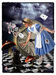 Alice And The Clock