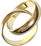 jewelry PNG6801