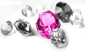 Diamant22 by MagicAngel8773