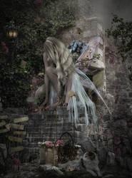 Fairytale Of Romance