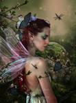 Magic Fairytale