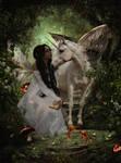 Fairys Day