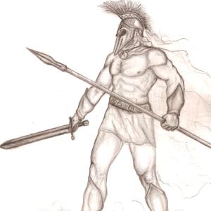 lord-grimaldus's Profile Picture