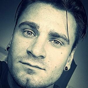 Natissimo's Profile Picture
