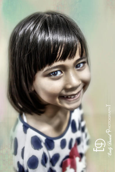 Ranisya by msendy