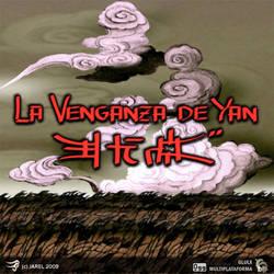 La Venganza de Yan