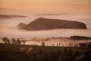 Above by Annabelle-Chabert