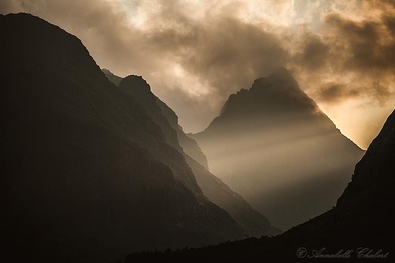 Nordland by Annabelle-Chabert