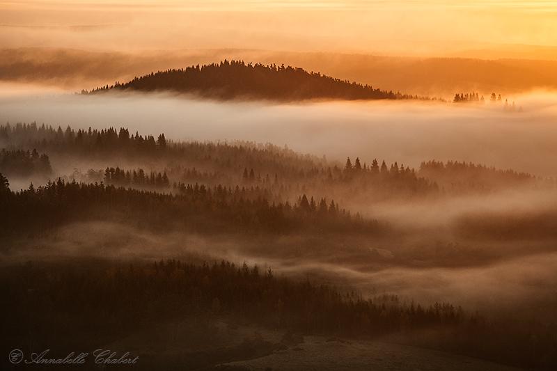 Peyre by Annabelle-Chabert