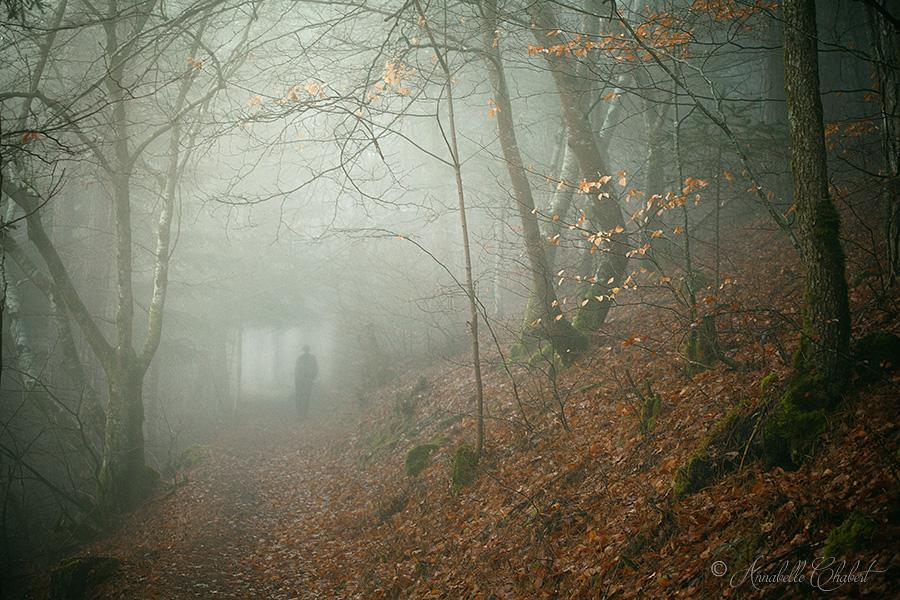 Across by Annabelle-Chabert