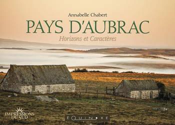 PAYS D AUBRAC by Annabelle-Chabert