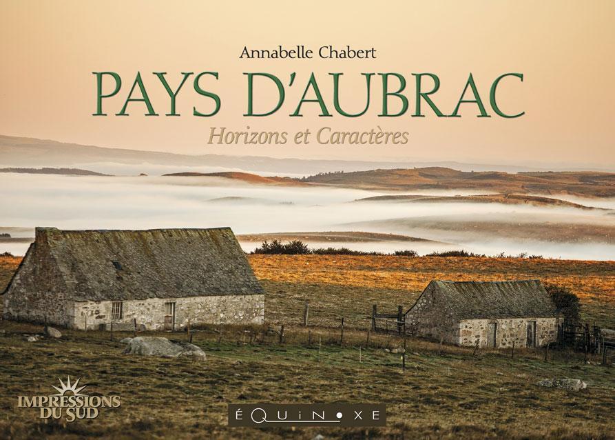 PAYS D AUBRAC