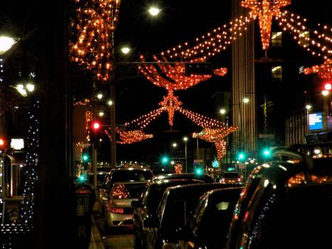 Christmassy 4