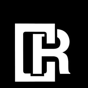 CaenRagestorm's Profile Picture