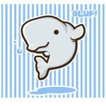 Little Beluga