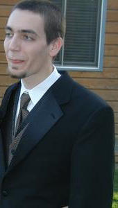phatmcpat's Profile Picture