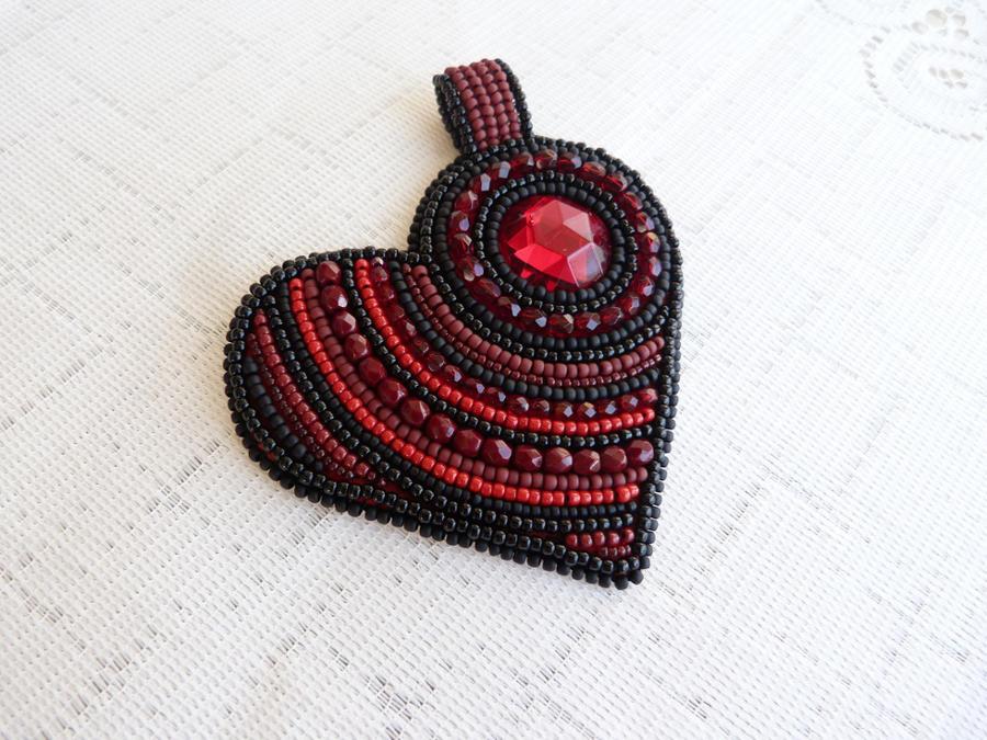 Chou Chou Jewelry