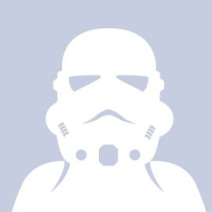 Imanol6's Profile Picture
