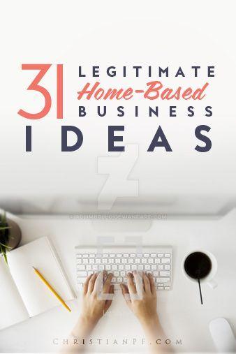 Business Ideas By Adlimbollc On Deviantart