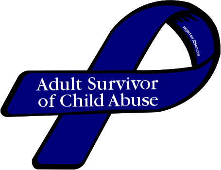 Adult survivors of abuse meetings tucson