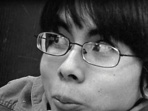 HomeStarRunnerTron's Profile Picture