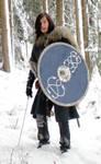 Viking Series 06