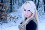 Snow Elf #01