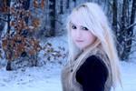 Snow Elf #2