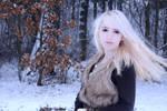 snow elf #9