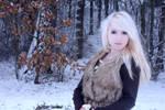 snow elf #8