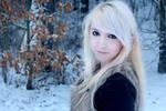 snow elf #13