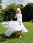 elvish dress stock 5