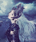Voice of Neverland