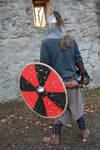 Huscarl - Viking 6