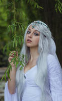 Tharinuel - Stock by Liancary-art