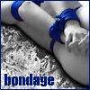 bondage by akatashino17