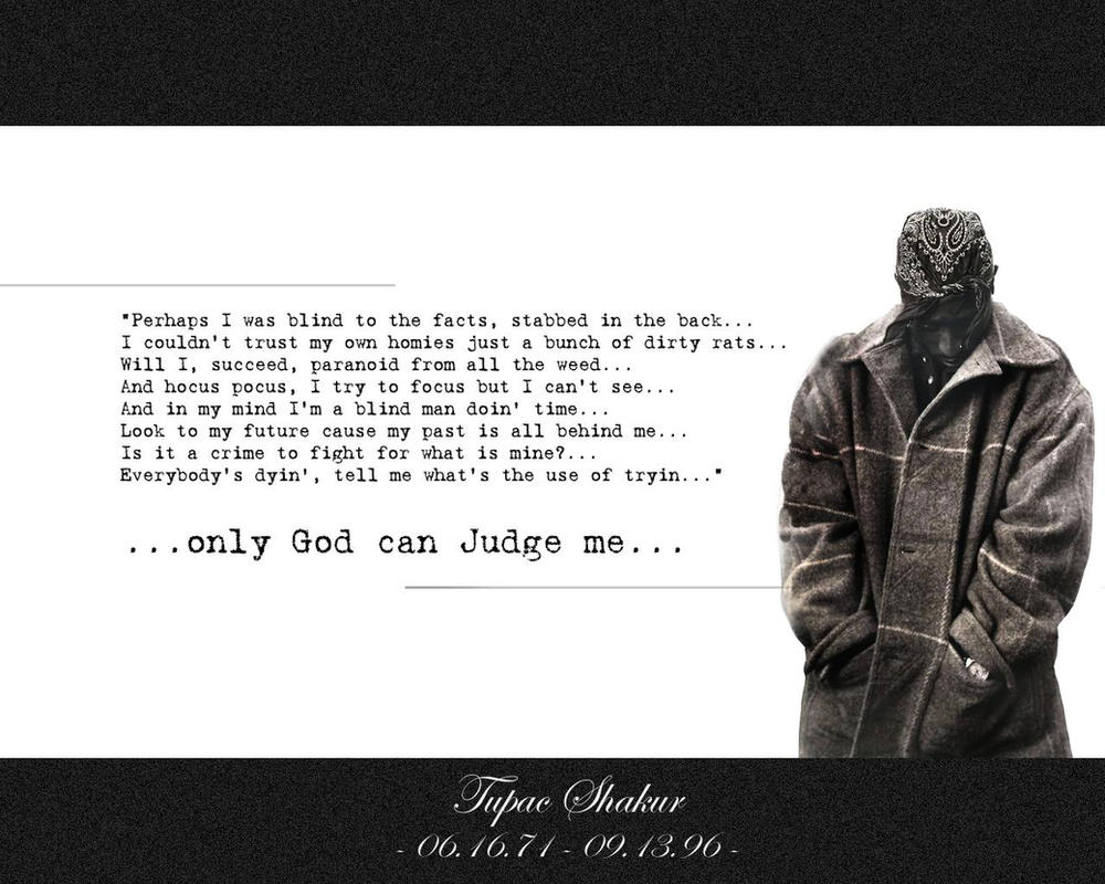 2pac only god can judge me download link