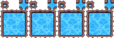 Pokemon OR/AS water autotitle
